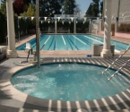 Residential Amp Commercial Swimming Pool Remodeling And
